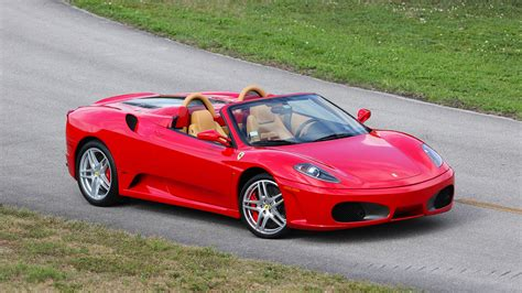 manual repair autos 2009 ferrari f430 electronic valve timing service manual heater coil 2009 ferrari 430 scuderia how to instail how to remove a 2009