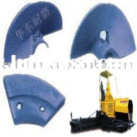 Mixer Nikko concrete mixer parts for sale price taiwan manufacturer