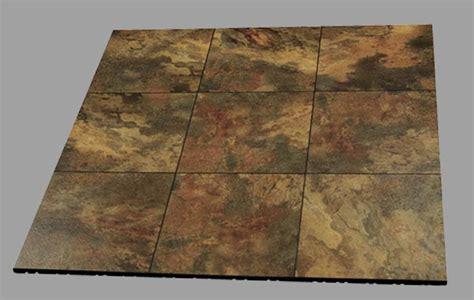 basement raised floor modular raised floor tile basement floors and court