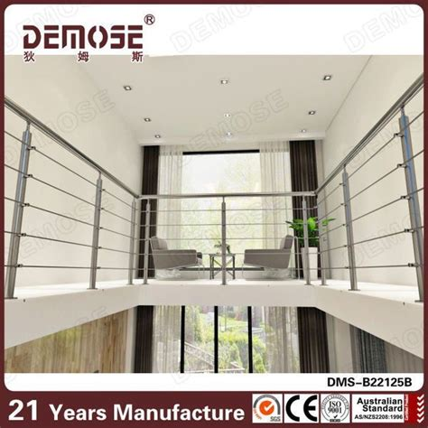 veranda railing designs iron grill design for veranda with stainless steel
