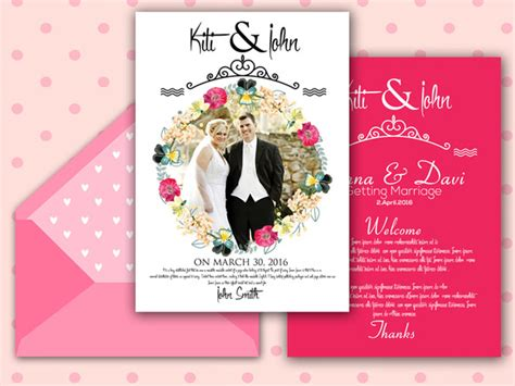 Vip Access Double Sided Party Flyer Template Download 187 Designtube Creative Design Content Sided Invitations Templates
