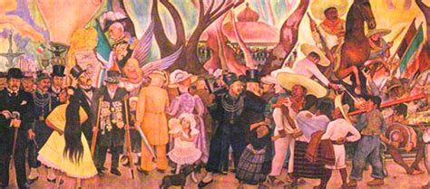 Diego Rivera Famous Artwork by Famous Mexican Artists Paintings Www Pixshark Com