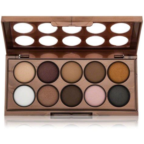 Lipstick Palette Nyx best 25 nyx eyeshadow palette ideas on nyx eyeshadow nyx warm neutrals palette and