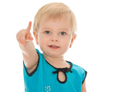 for kid kid stock by el abda3 on deviantart