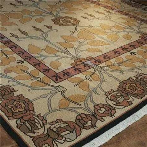 Arts And Crafts Area Rug Arts And Crafts Rug 1913 Paint Decor Pinterest