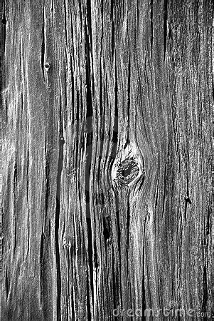 black and white wood old wood texture black and white stock photos image