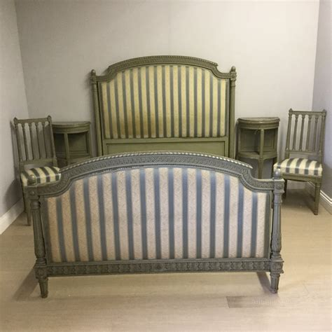 french antique bedroom french antique bedroom suite kingsize bed etc antiques