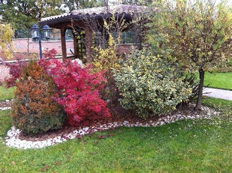 giardini colorati universal vivaio progetazione e realizzazione giardini
