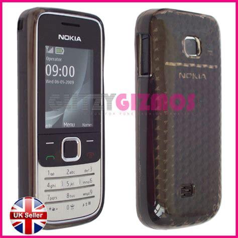 Casing Nokia C2 C2 1 index of ebay images gel cases nokia c2 01 black effect