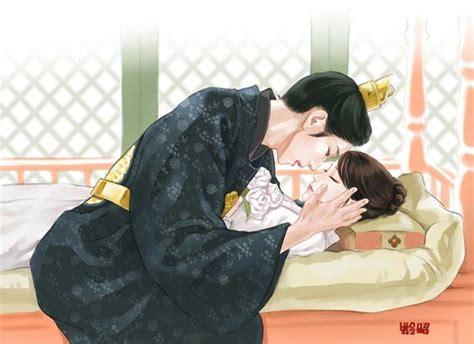 Dvd Maxell Free Drama Shopping King Louie 511 best korean drama images on drama korea