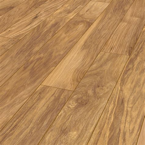 Krono Laminate Flooring Krono Original Vintage Classic 10mm Appalachian Hickory Handscraped Laminate Flooring Leader