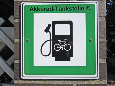 E Bike Batterie Laden by E Bike Akku Lebensdauer Erh 246 Hen So Geht S Utopia De