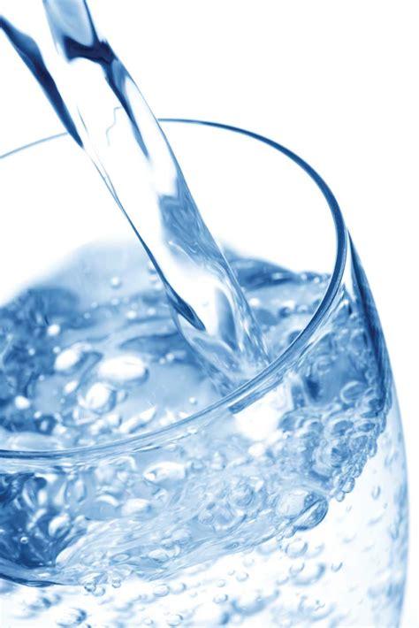 quaiattinni benefits of drinking water