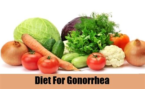 home treatment for gonorrhea