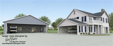 hangar home plans hangar homes floor plans