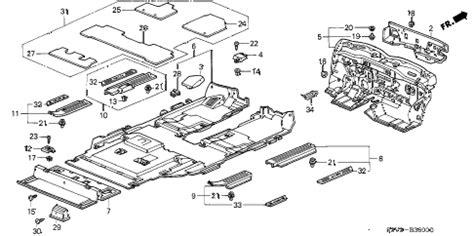 acura store2005 engine parts acura car gallery