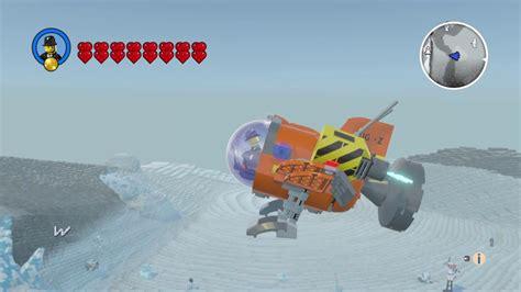pug z lego lego 174 worlds pug z free mode