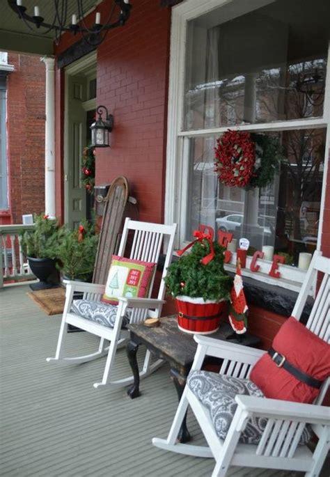 como decorar un jardin de navidad 10 ideas para decorar el jard 237 n en navidad pisos al d 237 a