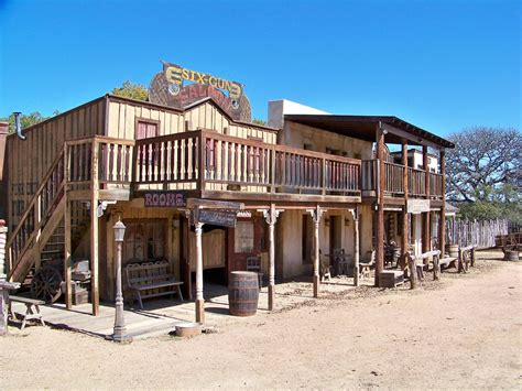 old west old west backgrounds wallpaper cave