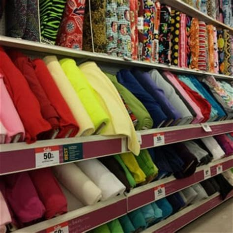 Jo Ann Fabric And Craft Store In Madison Wi | jo ann fabric and craft store fabric stores 2021 zeier