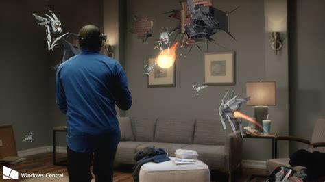 home design reality shows hololens livesino 中文版 第 6 页