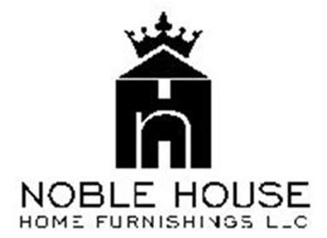 noble house home furnishings noble house h o m e f u r n i s h i n g s llc reviews brand information noble