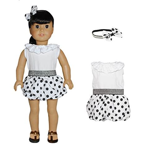 doll prices dollsandtoy shop for dolls and