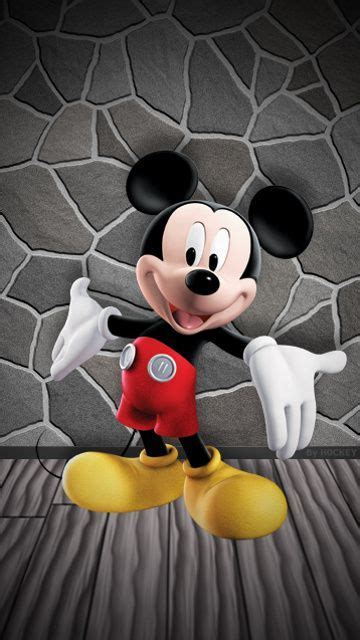 mickey mouse wallpapers  phone group mikki maus oboi