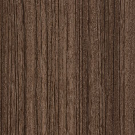 wood laminate wood grain laminate sheets