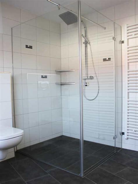 duschen bilder duschen schreiner nau
