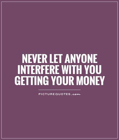 Money Quotes Get Money Quotes Quotesgram