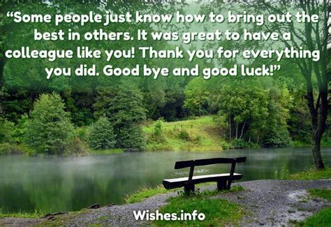 wishes and greetings some people just know how to bring