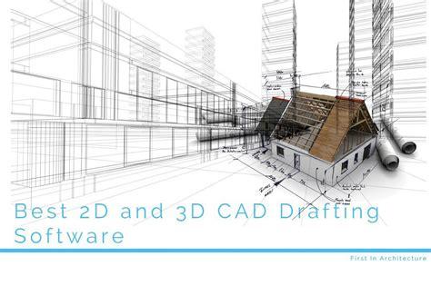 draftsight architectural templates draftsight architectural templates image collections