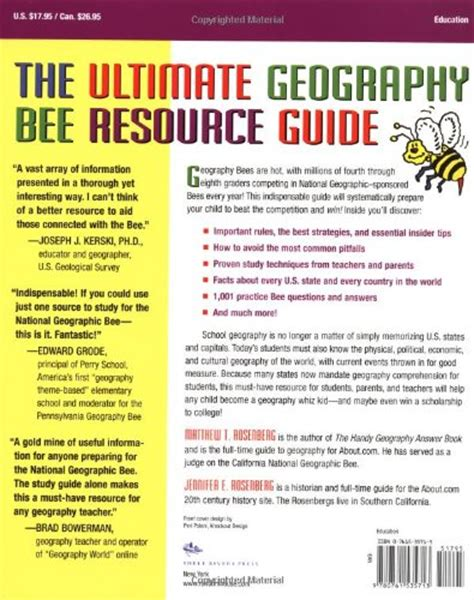 relevant discipleship resource manual resources for practicing the disciplines of a disciple books the geography bee complete preparation handbook 1 001