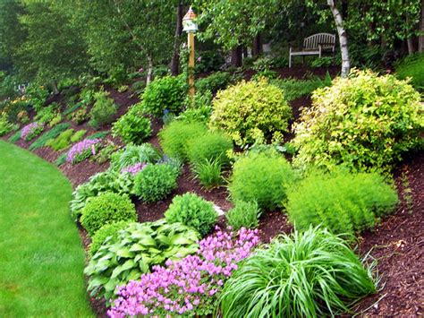 gorgeous landscapes landscaping ideas and hardscape