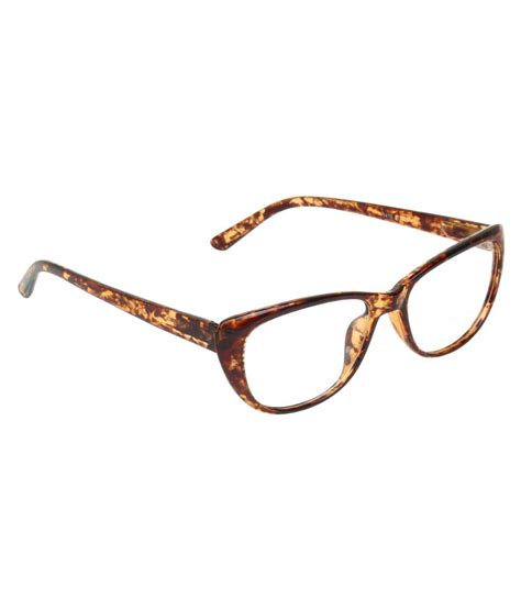 zyaden non metal cateye frame eyeglasses buy zyaden non