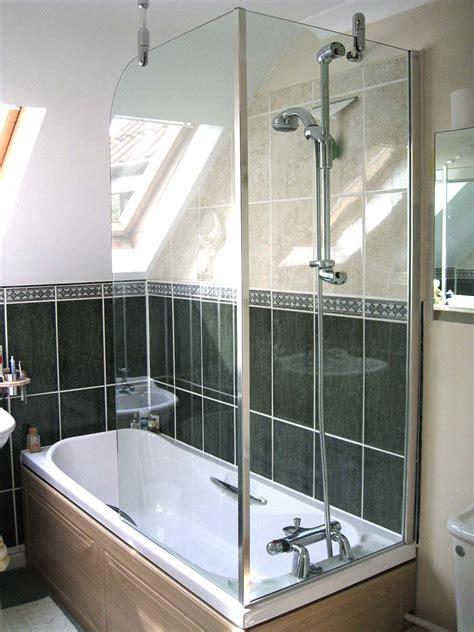 ideas tips for creating stylish bath showers