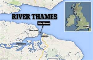 thames river on world map thames river on world map www pixshark com images
