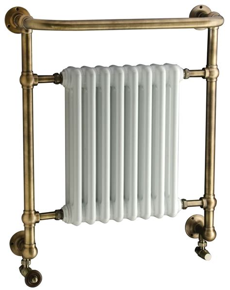 traditional bathroom radiator 14 best images about traditional bathroom radiators on