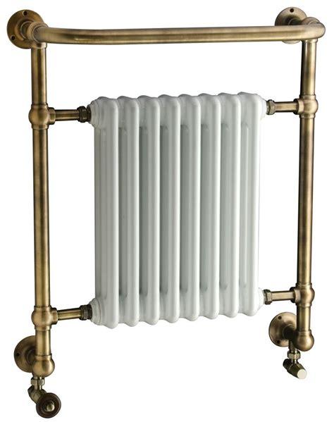 traditional bathroom radiator 14 best images about traditional bathroom radiators on pinterest traditional