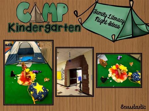 literacy by design kindergarten themes seusstastic classroom inspirations c kindergarten