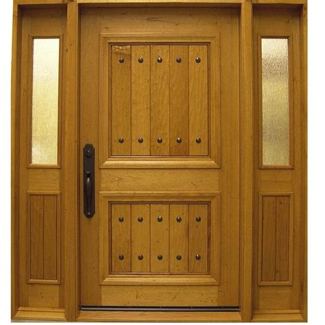 main doors doors al habib panel doors main door
