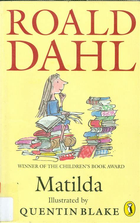 hutchesons grammar school primary library roald dahl day
