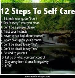 zen inspiration inspirational quotes zen collection of inspiring quotes