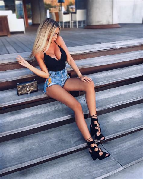 233 7k followers 70 following 650 posts see 773 best clothes images on fall fashions fall