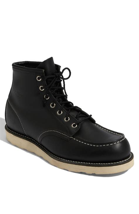 nordstrom men s anniversary sale editor s shoes