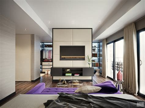 bedroom design elements six beautiful bedrooms with soft and welcoming design elements