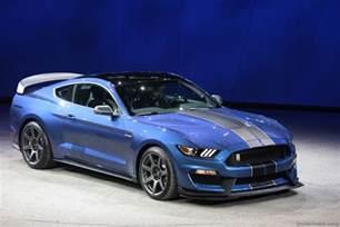 350 Gt California 2015 Mustang Gt 350 Release Info Autos Post