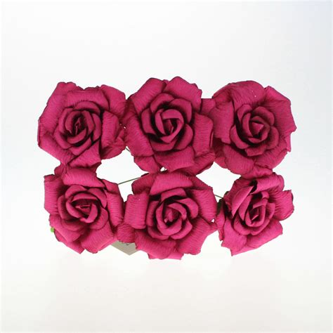 Wholesale Craft Paper - craft paper flowers wholesale