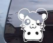 best kia soul hamster toys decals you can buy kia news